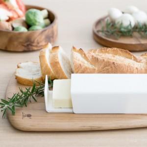 design-butter-case