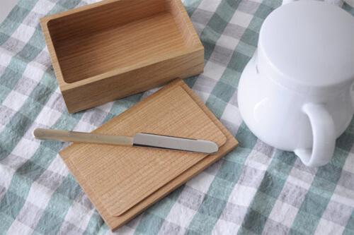 design-butter-case10
