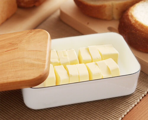 design-butter-case3
