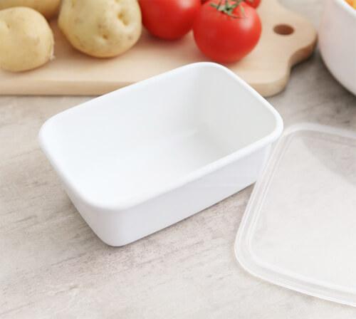 design-butter-case4