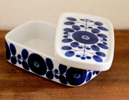 design-butter-case5