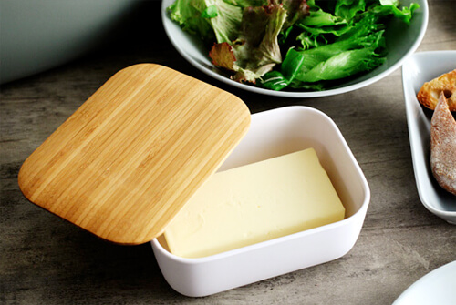 design-butter-case6