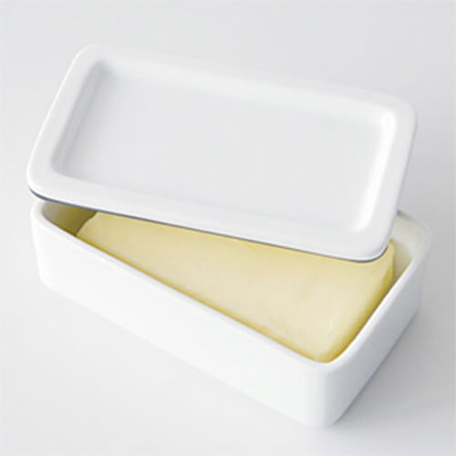 design-butter-case7