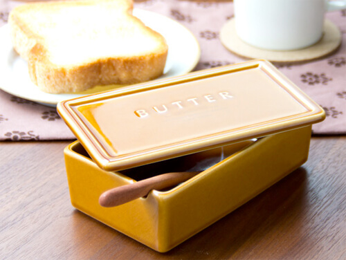 design-butter-case8
