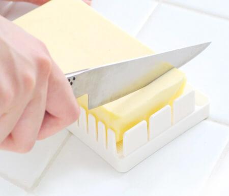 design-butter-case9