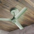 design-ceiling-fan3
