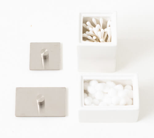 design-cotton-swab-case7