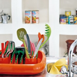 design-dish-rack