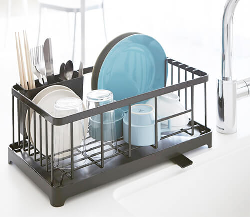 design-dish-rack10