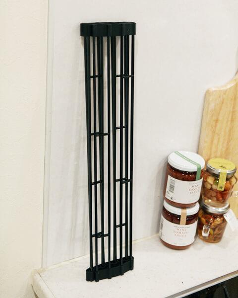 design-dish-rack11