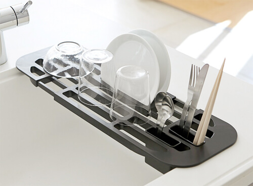 design-dish-rack12
