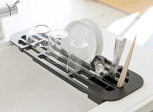 design-dish-rack12