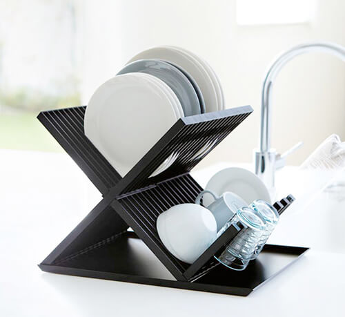 design-dish-rack13