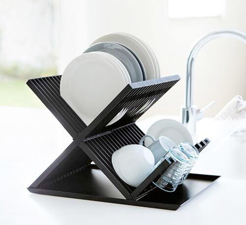 design-dish-rack13
