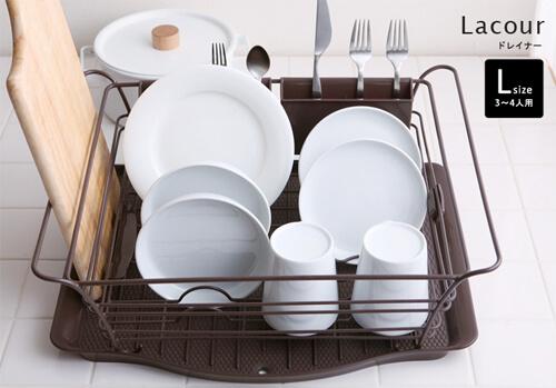 design-dish-rack14