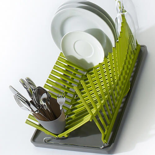 design-dish-rack15