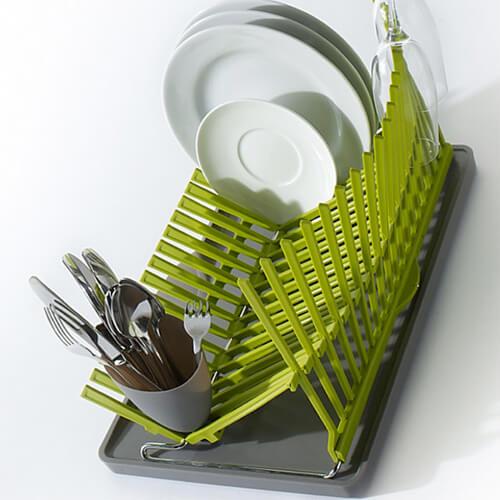 design-dish-rack15