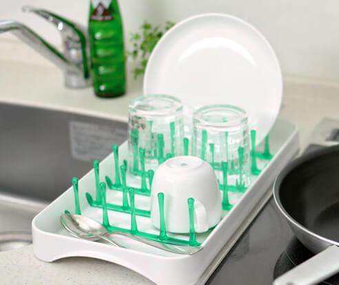 design-dish-rack16