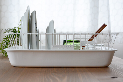design-dish-rack17