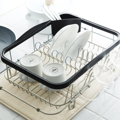 design-dish-rack18
