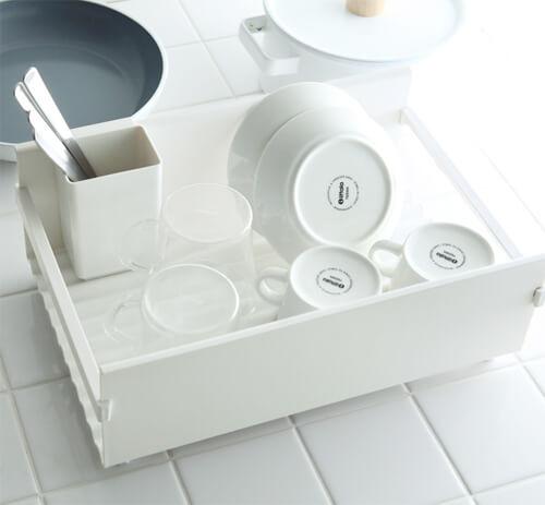 design-dish-rack19