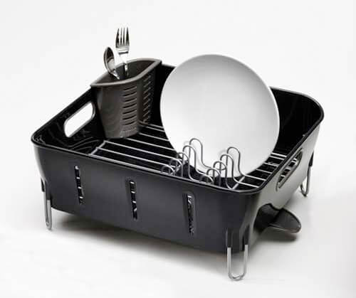 design-dish-rack2