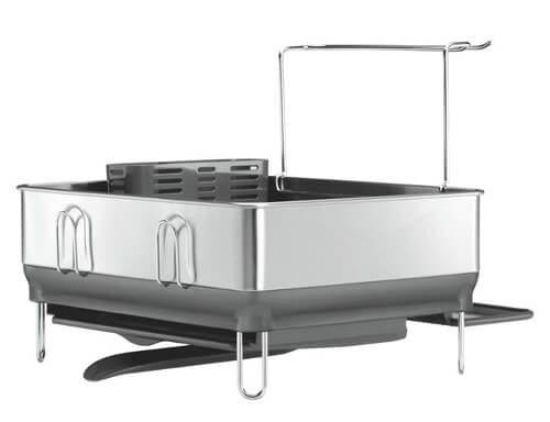 design-dish-rack3