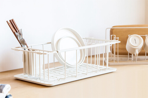 design-dish-rack4