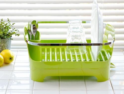 design-dish-rack6
