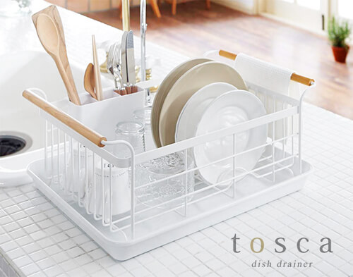 design-dish-rack7