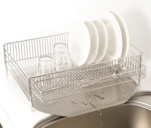 design-dish-rack8