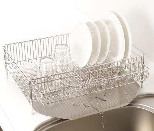 design-dish-rack8