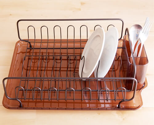 design-dish-rack9