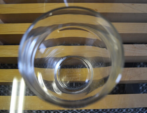 design-house-stockholm-timo-glass2