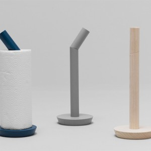 design-kitchen-paper-holder