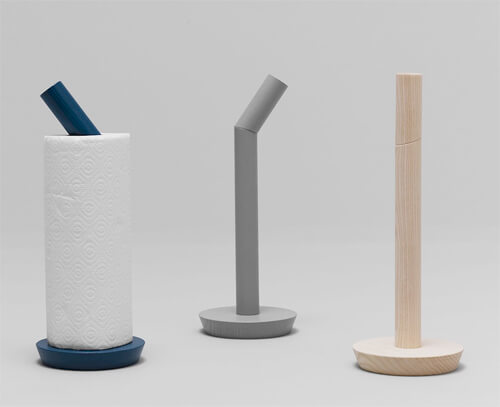 design-kitchen-paper-holder