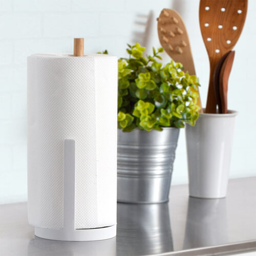 design-kitchen-paper-holder10