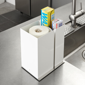design-kitchen-paper-holder4