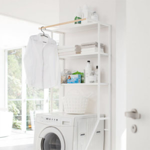 design-laundry-rack