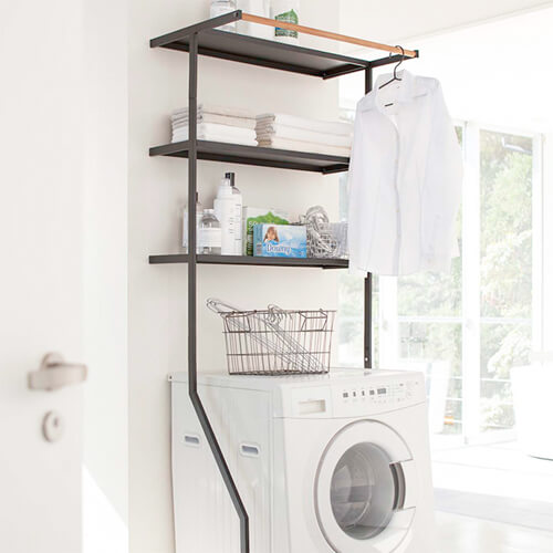design-laundry-rack2