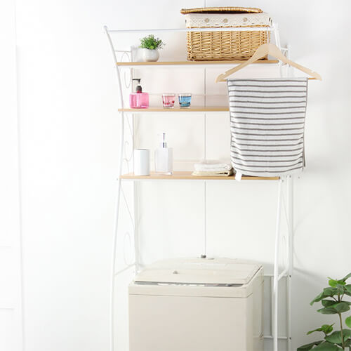 design-laundry-rack4