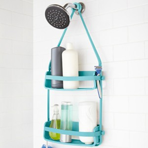 design-shower-rack
