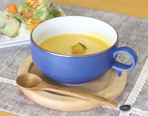 design-soup-cup4