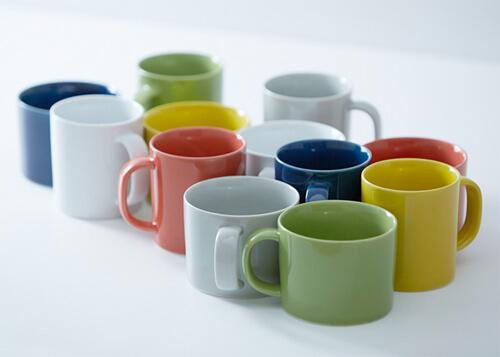 design-soup-cup5