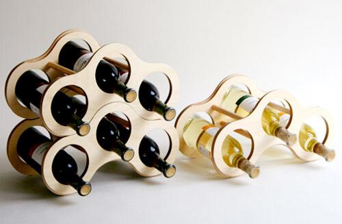 design-wine-rack
