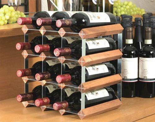 design-wine-rack10
