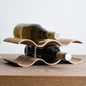 おしゃれなワインラック・ワインホルダー15選。インテリアになる木製もおすすめ