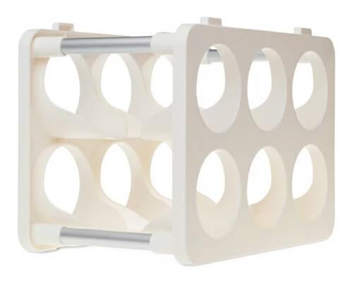 design-wine-rack7