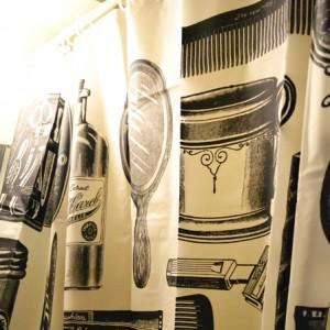 import-design-shower-curtain4