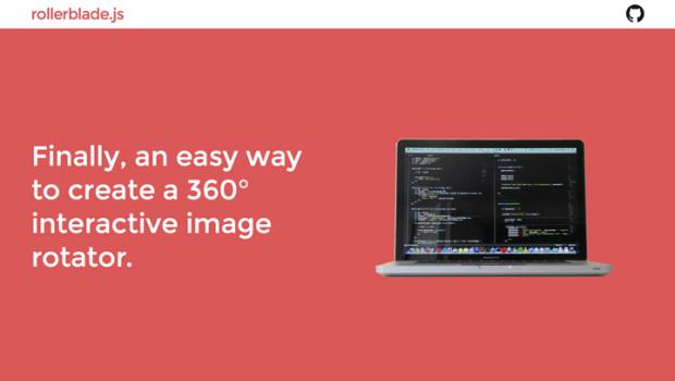 画像を360度回転する事ができるjQueryプラグインまとめ!